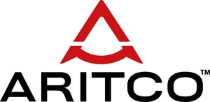 Aritco Lift AB