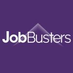 JobBusters AB