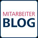 Mitarbeiterblog