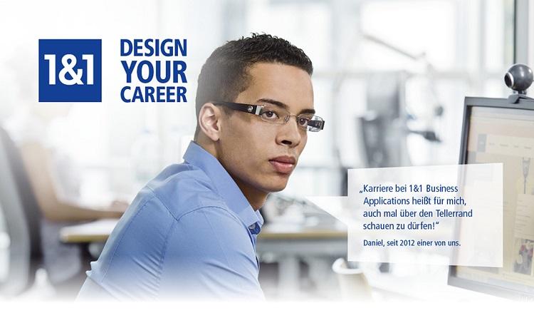 www.design-your-career.de