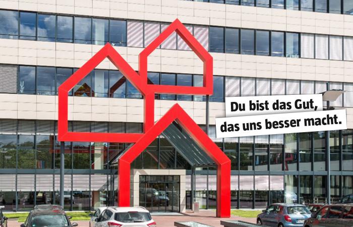 Bauhaus Teaser