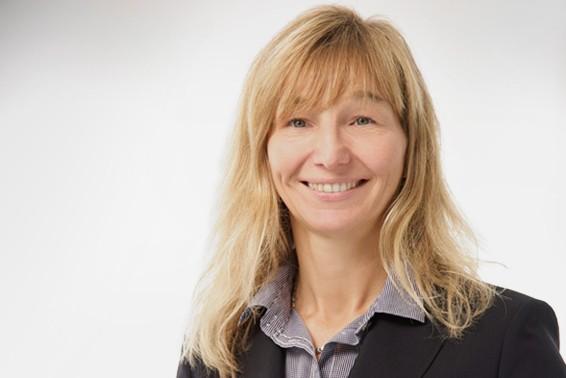 Birgit Schneider