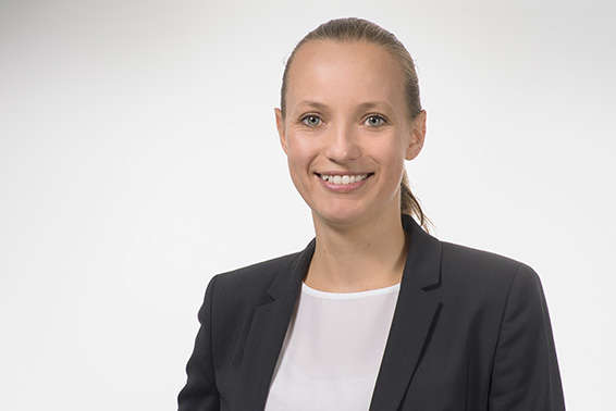 Magdalena Mroz