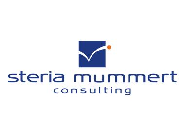 Sopra Steria Consulting GmbH