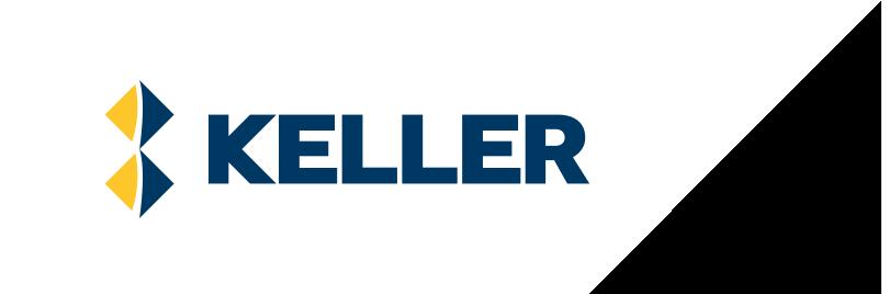 Duales Studium Bwl Industrie Fokus Hr Bei Keller Holding Gmbh