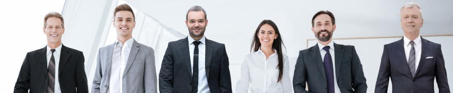 Vesterling - ein führender Personaldienstleister im Bereich IT