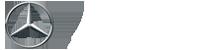 Daimler AG. Alle Rechte vorbehalten (Anbieter) Logo