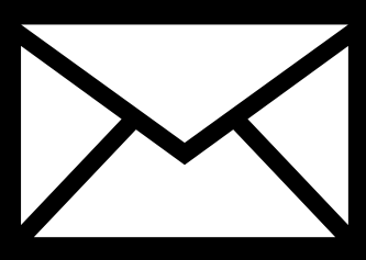 Head Bild