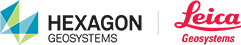 Logo Leica Geosystems