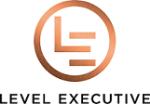 Level Executive