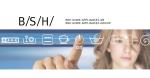 BSH Home Appliances AB