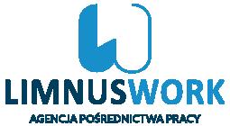 LimnusWork