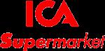 ICA Supermarket Borensberg