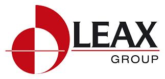 LEAX Group