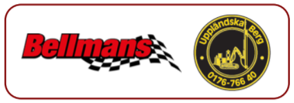 Bellman Group