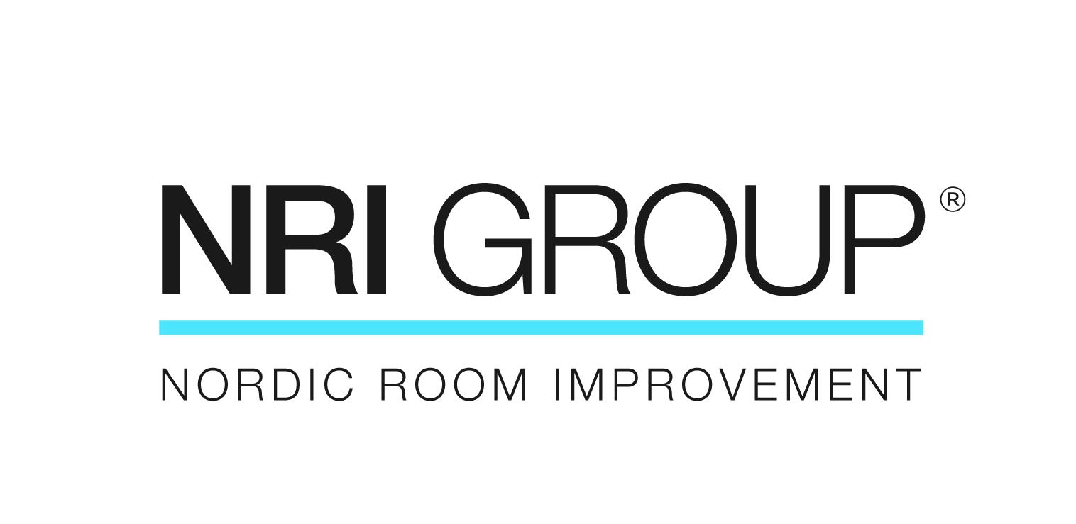 Nordic Room Improvement Group
