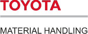 Toyota Material Handling Europe