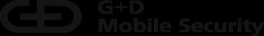 Giesecke+Devrient Mobile Security Sweden AB