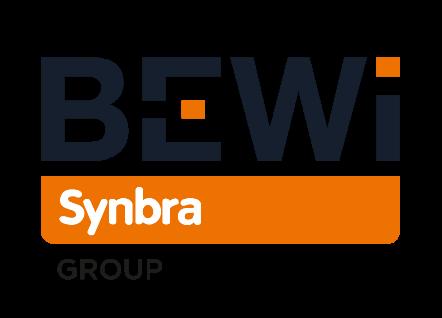 BEWi Synbra