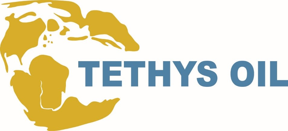 Tethys Oil