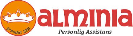 Alminia