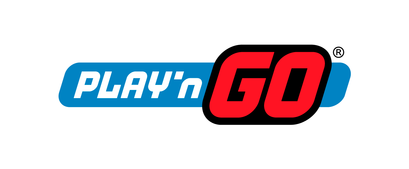 Play'n GO AB
