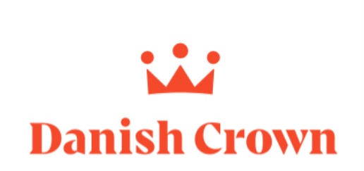 Danish Crown Foods Sweden AB
