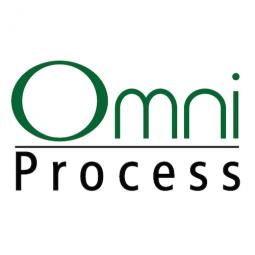 OmniProcess AB