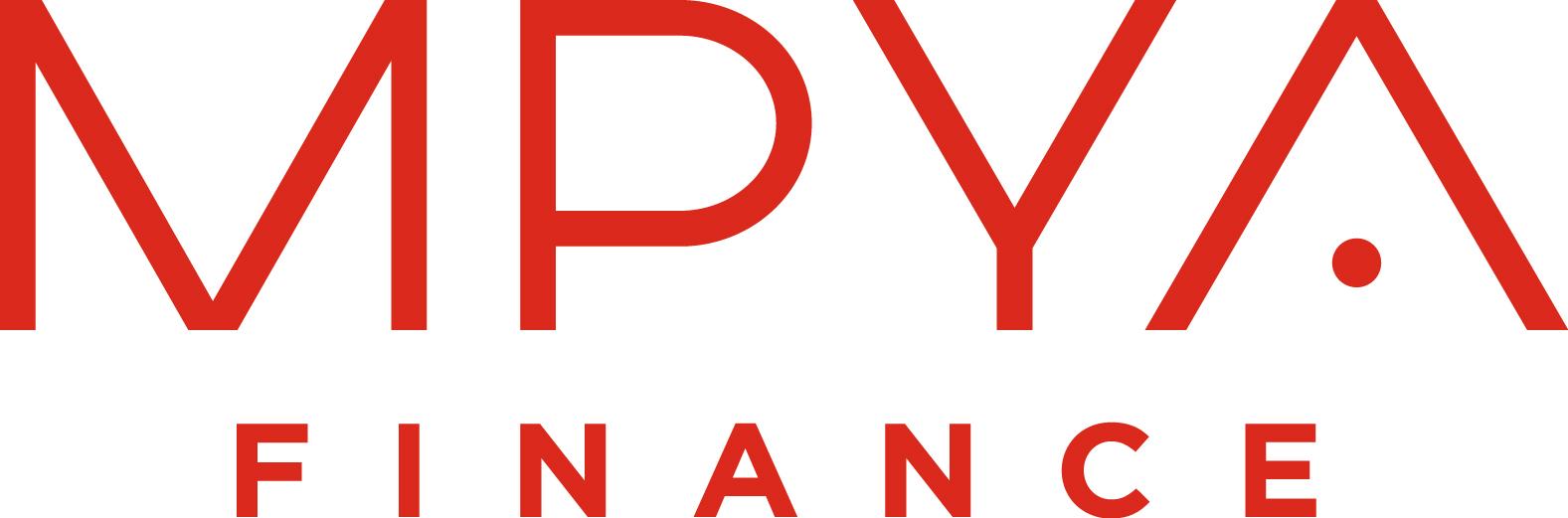 Mpya Finance AB
