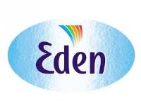 Eden Springs Oy Finland Vantaa - hae avoimia työpaikkoja