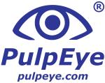 PulpEye AB