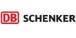 DB Schenker AB