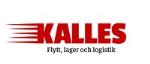 Kalles Bud & Transport i Norr AB