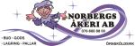 Norbergs Åkeri AB