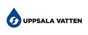 Uppsala Vatten & Avfall AB