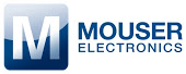 Mouser Electronics Nordic AB