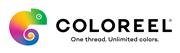 Coloreel Group AB