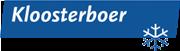 Kloosterboer Sweden AB