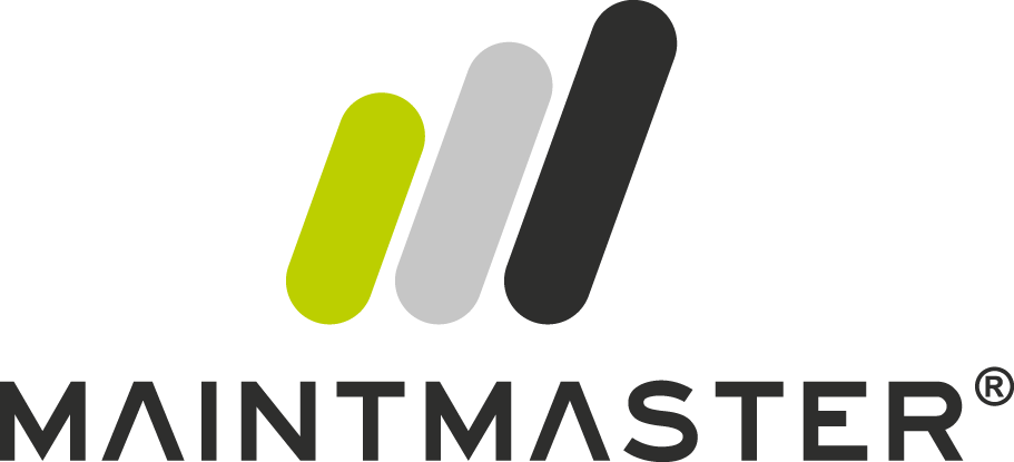 MaintMaster Systems AB