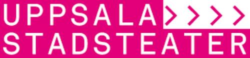 Uppsala stadsteater AB