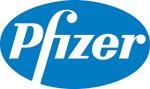 Pfizer Health AB
