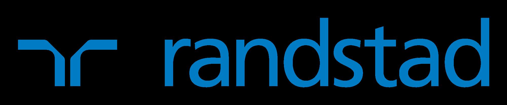 Logo of Randstad GmbH