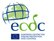 European Centre for Disease Preventio...