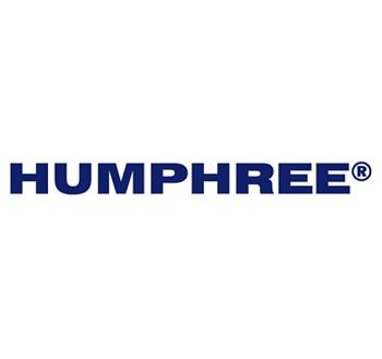 Humphree AB