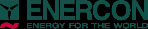 ENERCON GmbH Filialen