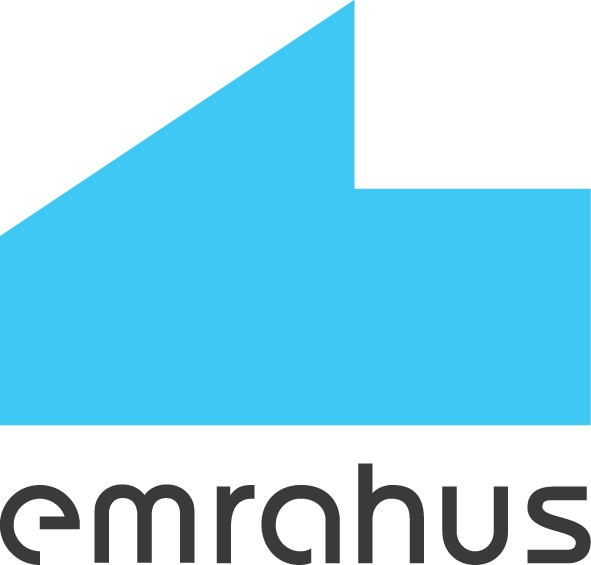 Emrahus AB