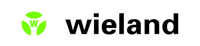 - Wieland Electric AB