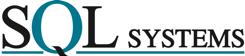 SQL Systems Sverige
