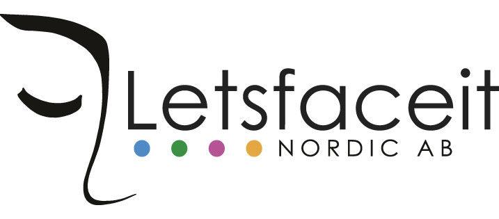 Letsfaceit Nordic