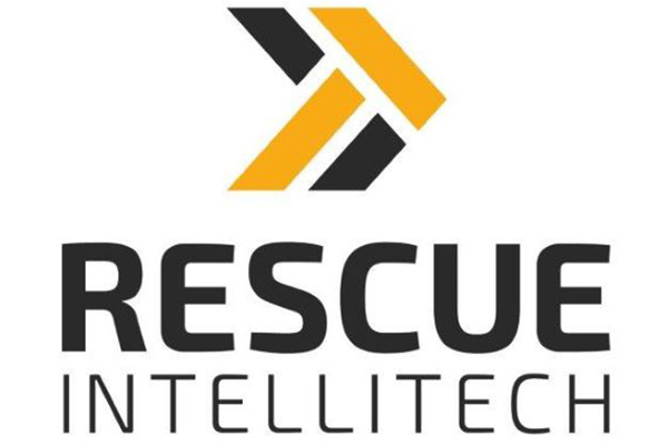 RESCUE Intellitech AB